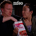 C/O - cristina-and-owen icon
