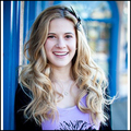 Caroline Sunshine Google - caroline-sunshine photo