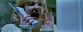 scream - Casey Becker screencap