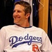 Casey Blake Icon - los-angeles-dodgers icon