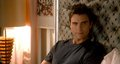 Colin Egglesfield - colin-egglesfield photo