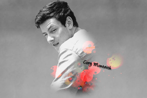 CoryWallpapers!