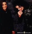 Cute and Sweet  Michael Jackson <3 [= - michael-jackson photo