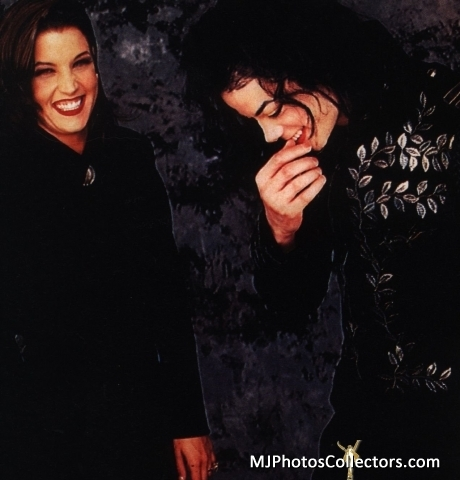 Cute and Sweet Michael Jackson <3 [=