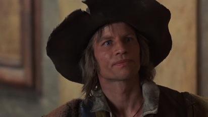 D'artagnan 1