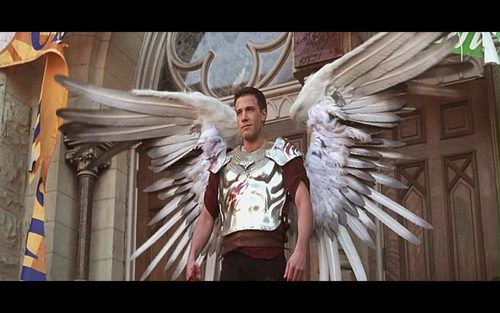 [Image: DOGMA-ben-affleck-love-angels-22168746-500-313.jpg]