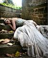 daydreaming - Daydreaming Princess screencap
