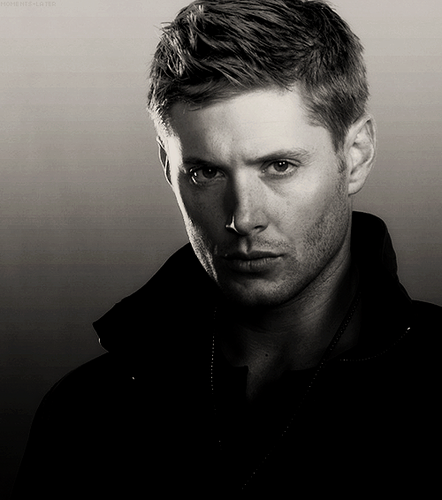 Dean Winchester wallpaper entitled Dean