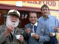 Del Boy - derek-del-boy-trotter photo