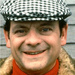 Del - only-fools-and-horses icon