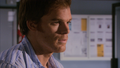 Dexter Season 2 (Screen Shot 2) - dexter screencap