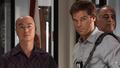 Dexter Season 2 (Screen Shot 5) - dexter screencap