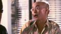 Dexter Season 3 (Screen Shot 3) - dexter screencap