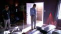 Dexter Season 3 (Screen Shot 4) - dexter screencap