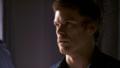 Dexter Season 3 (Screen Shot 5) - dexter screencap