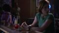 Dexter Season 3 (Screen Shot 6) - dexter screencap