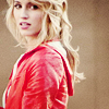 i won't let you confused me again # I won't let you do it again ~ Lucy Quinn Fabray's Dianna-dianna-agron-22150900-100-100