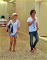 Diego Boneta: Let's Go To The Movies