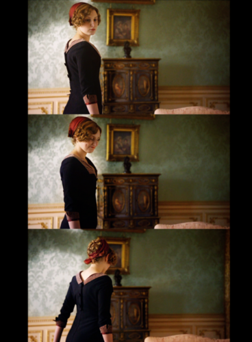Downton Abbey Drawing Room: Period Drama Fans Images Downton Abbey Wallpaper And