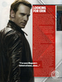EMPIRE MAGAZINE - michael-fassbender photo