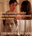 ERIC I LOVE YOU. DAIR <3
