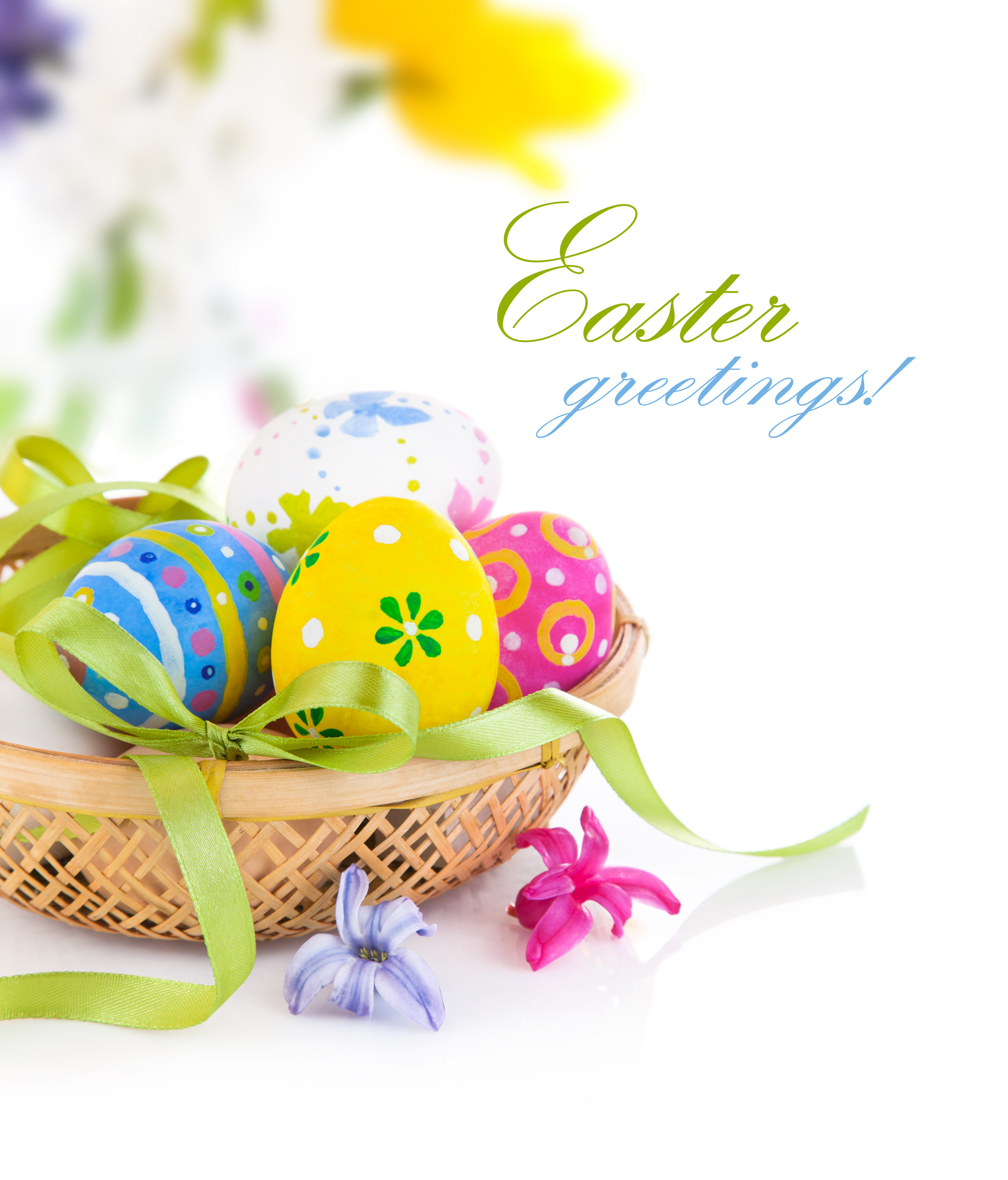 Easter images easter greeting card hd wallpaper and background easter images easter greeting card hd wallpaper and background photos m4hsunfo