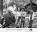 Friday the 13th (1980) - friday-the-13th photo