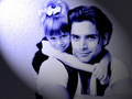Full_House - the-80s wallpaper