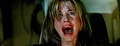 scream - Gale Weathers screencap