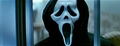 scream - Ghostface screencap