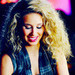Haley Reinhart <3 - american-idol icon