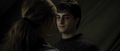 Harry & Hermione - harry-and-hermione screencap