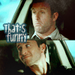 Hawaii Five - O <3