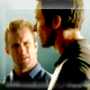 Hawaii Five-0 (2010) photo containing a portrait called Hawaii Five - O <3