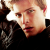 Constance Emile Under Water {Afiliación Élite} Hunter-hunter-parrish-22100065-100-100