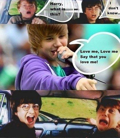 JBiebs lol