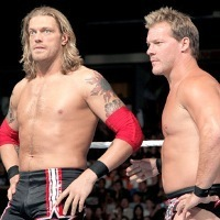 ATTITUDE #66 - Página 2 Jericho-Edge-chris-jericho-and-edge-22185948-200-200