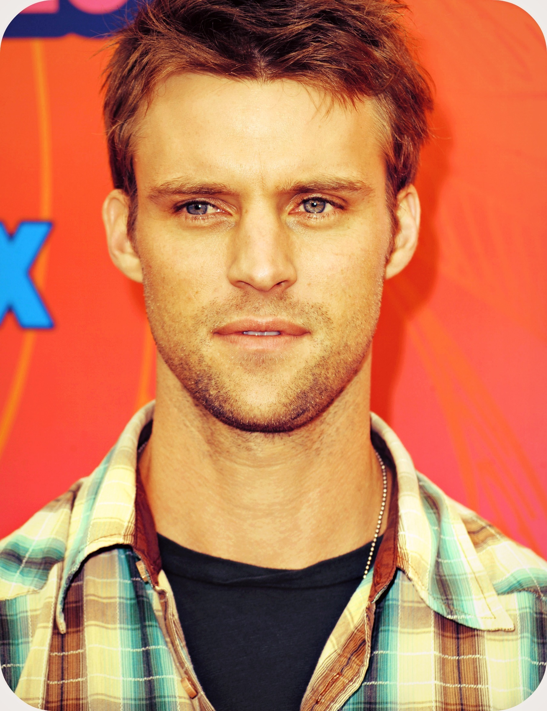 Jesse Spencer images Jesse Spencer  HD wallpaper and background photos