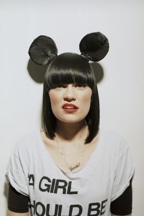 Jessie J♥