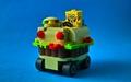 LEGO SB SP