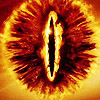 http://images4.fanpop.com/image/photos/22100000/LOTR-lord-of-the-rings-22112930-100-100.jpg
