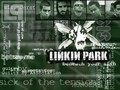 LP - linkin-park wallpaper