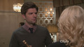 "leslie-and-ben - Leslie/Ben in ""Fancy Party"" screencap"