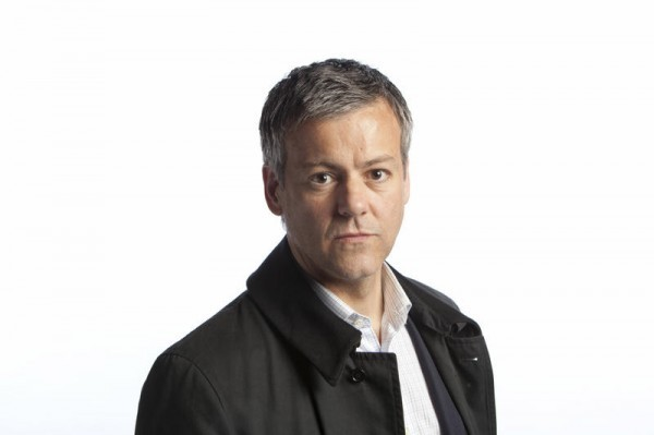 lestrade sherlock on bbc one photo 22113214 fanpop