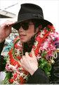 Love U Michael Jackson <3 - michael-jackson photo