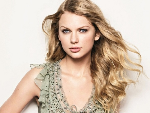 Lovely Taylor 壁纸 ❤