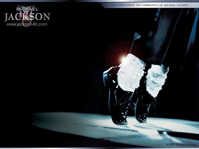 Mj Shoes Store