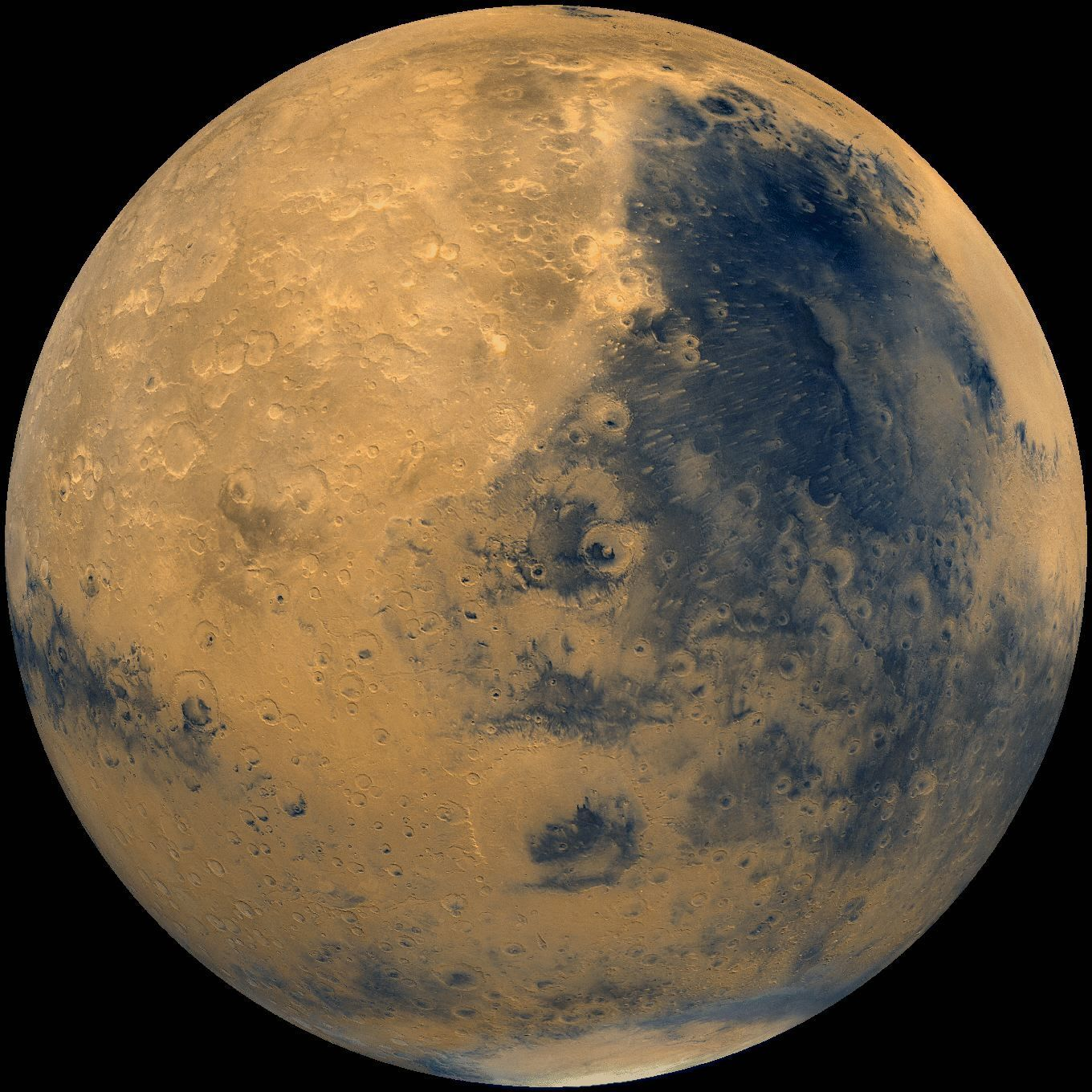 planet mars sign - photo #25
