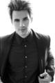 Matt Lanter♥