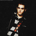 Mikey way - mikey-way photo